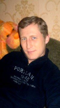 Петр Кожухов, 6 июня 1966, Санкт-Петербург, id14046802
