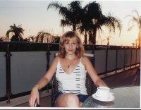 Надежда Гавриленко, 10 февраля 1981, Донецк, id22286619