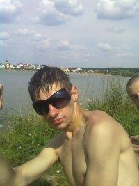 Юрий Пилипейчик, 3 января 1989, Минск, id29890239