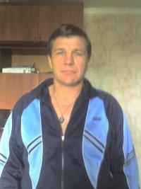 Юрий Миронов, 25 января 1963, Казань, id39904278