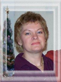 Оксана Комова, 25 ноября , Мурманск, id50520643