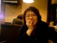 Fangying Liu, id56603092