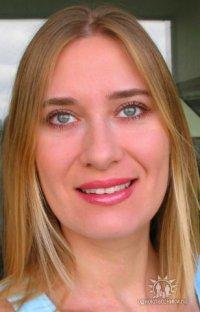 Natalia Berdnikova, 22 февраля , Барановичи, id74202306