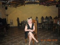 Наталья Ширшова, 29 ноября 1976, Набережные Челны, id90085314